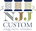 NJJ CUSTOM LLC